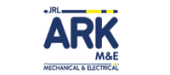 ARK Mechanical & Electrical Logo
